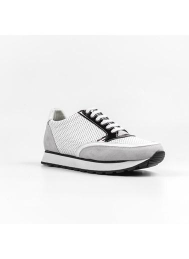 Vanotte Casual Ayakkabı
